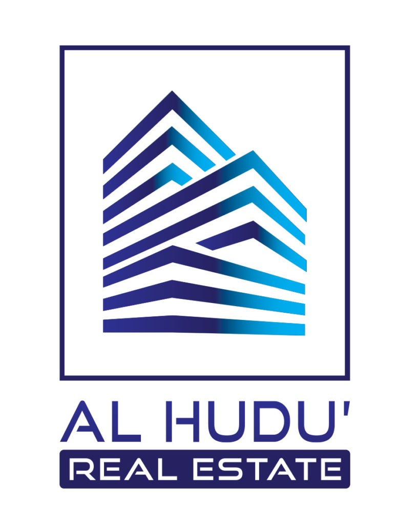 AL Hudu Real Estate LLC | Real Estate Developers In Oman